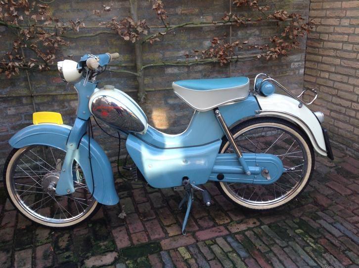 74 best kreidler images on pinterest mopeds mini bike. Black Bedroom Furniture Sets. Home Design Ideas