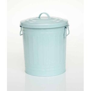 17 Best Images About Duck Egg Blue Kitchen Accessories On