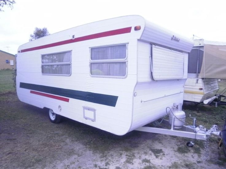 New Find New Caravans For Sale In Victoria Ads In Our Caravans &amp Campervans Category Buy And Sell Almost Anything On