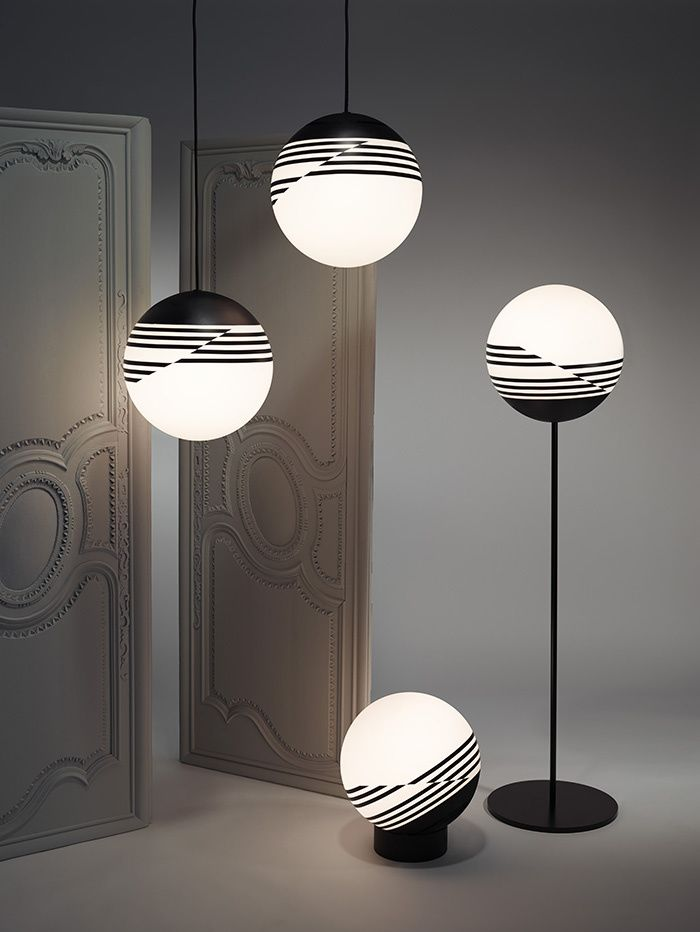 194 best images about lighting on pinterest | ceiling lamps, Wohnzimmer dekoo