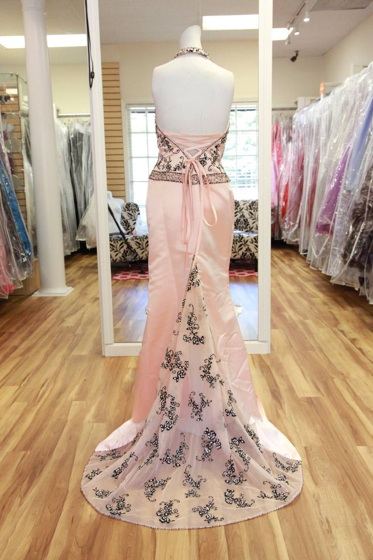 195 best Atlanta Prom Consignment Dresses images on Pinterest ...