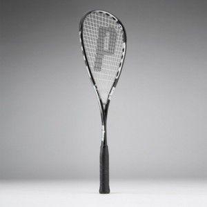 Prince 03 Speedport Black #Squash Racket