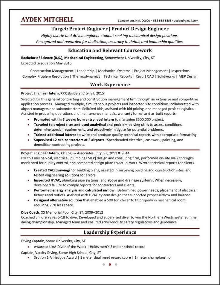 resume examples  10  handpicked ideas to discover in other