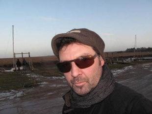 brendan coyle: Crafts Paintings, Brendan Coyle, Abbey Addiction, Downtonabbey, Cars Kids, Landscape Photography, Abbey Cast, Downton Abbey, Abbey Stars