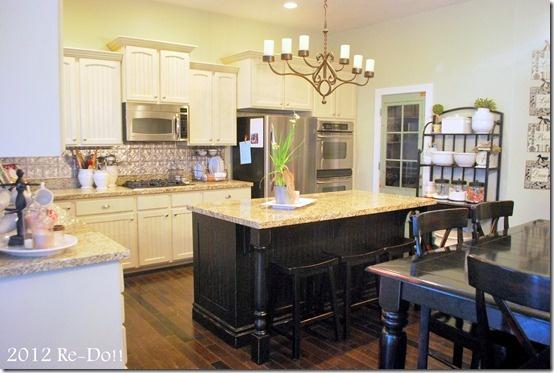 Best 25 Kitchen Eating Areas Ideas On Pinterest Kitchen