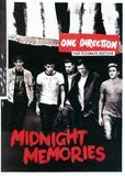 Midnight Memories [The Ultimate Edition] [CD]