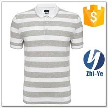 high quality well fitting cut casual polo shirt for male  best seller follow this link http://shopingayo.space