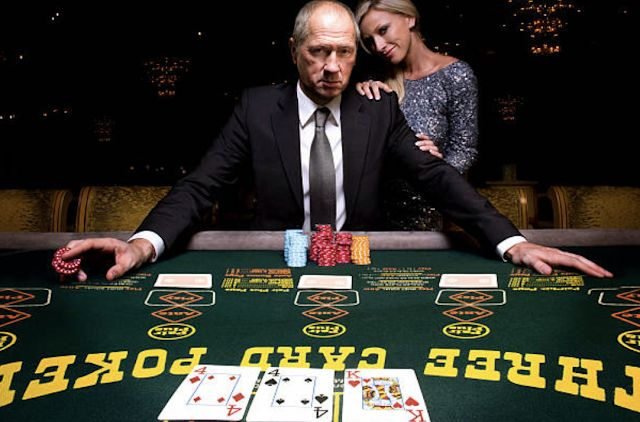 No Deposit Bingo Sites Keep Winnings