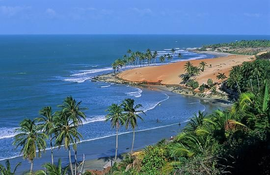 Lagoinha (Fortaleza)