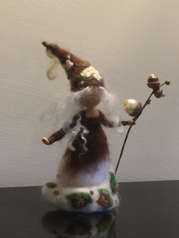 Hey, I found this really awesome Etsy listing at https://www.etsy.com/listing/251671210/needle-felted-waldorf-inspired-forest