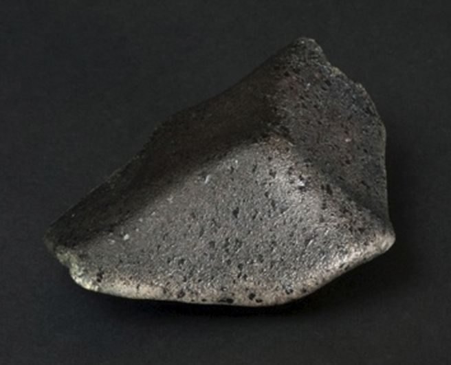 life on martian meteorites essay Essay: evidence of past life in mars in alh84001 - course: het 618, april 2006   contained in the meteorite in question, technically known as alh84001,.