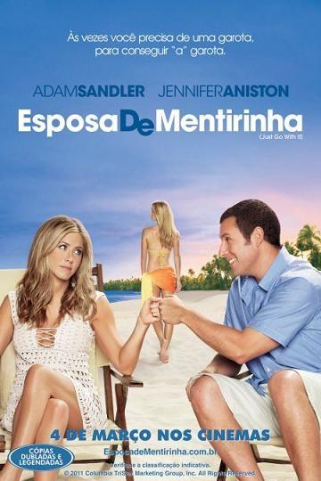 Tudo e mais um pouco para você: Os 10 melhores filmes de comédia romântica da…