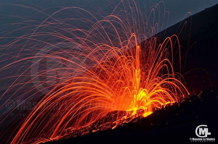Etna 8