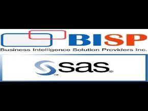 http://www.bispsolutions.com/course/SAS-Base-and-Advance
