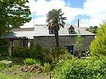 Holiday Cottage in Camelford, Nr. Tintagel, Cornwall, England E8505