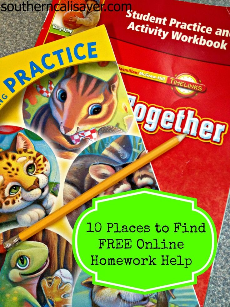 Online games and resources for probability - Homeschool Math