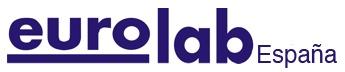 EUROLAB-España es una asociación sin ánimo de lucro creada en 1994 que agrupa a entidades, organizaciones e instituciones tanto de carácter público como privado. Sus miembros son tanto organizaciones que su actividad principal son las técnicas de laboratorio, como organizaciones en que las técnicas de laboratorio constituyen servicios auxiliares de la organización, tanto si el objeto de sus trabajos es para su propia organización,como si presta sus servicios a terceros…