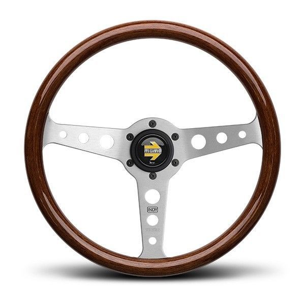 Best Momo Steering Wheels Images On Pinterest Steering