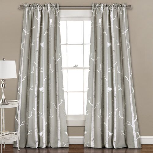 Found it at Joss   Main   Mendham Thermal Blackout Curtain Panels. Best 25  Blackout curtains ideas on Pinterest   Bedroom blackout