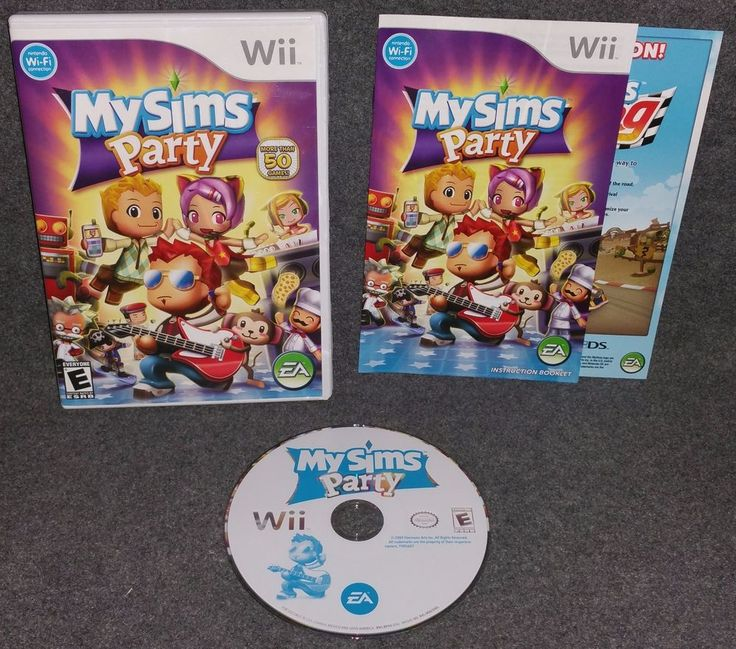 25+ Best Ideas About Nintendo Wii Mini On Pinterest