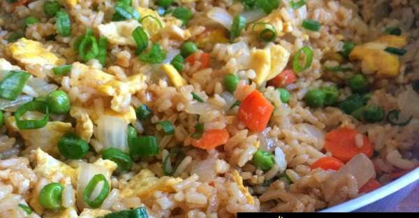 There are many of us now searching for recipes with brown rice since brown rice nutrition is somethi ...