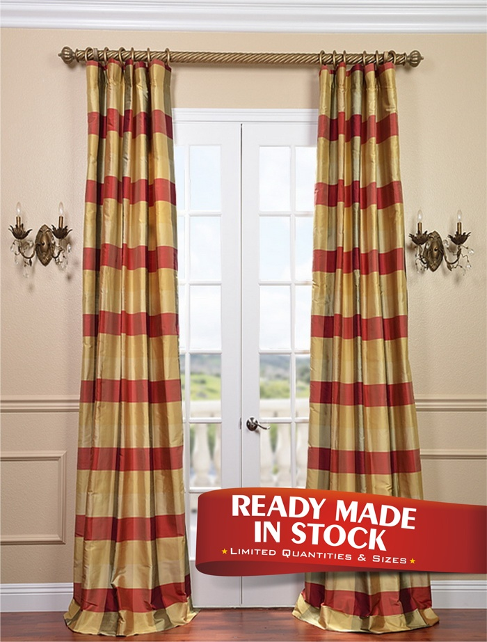 47 Best Ideas About Drapes On Pinterest