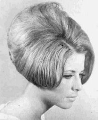 The World's Best Photos of bouffant