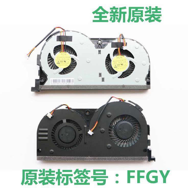 batterie ordinateur portable CPU Fan LENOVO FFGY