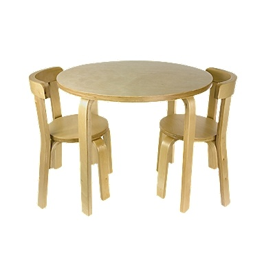 Kids Table & Chair Set, Kids Furniture Leaps and Bounds Kids:  Boards, Chairs Sets, Table And Chairs, Tables Chairs, Kids Tables, Wood Tables, Products, Dining Tables, Tables And Chairs