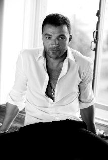 Nick E. Tarabay:Nick E. Tarabay was born on August 28, 1975 in Beirut, Lebanon as Emad Tarabai. He is an actor, known for Star Trek Into Darkness (2013), Spartacus: War of the Damned (2010) and Crash (2008). See full bio » Born: Emad Tarabai  August 28, 1975 in Beirut, Lebanon