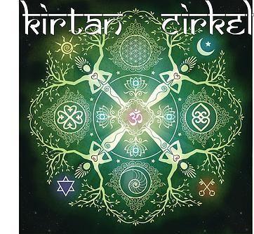 Workshop kirtan cirkel op de Mystical Fantasy Fair. Kirtans – mantras met muziek – openen het hart en brengen licht en vreugde in ons leven. We zingen voor Shiva, Kali, Ganesha, Durga, Tara,... We activeren zo al deze aspecten van ons goddelijke zelf, die deze goden vertegenwoordigen. Kirtan is een vorm van 'bhakti yoga', een pad van devotie, heling en liefde. Daarbij zijn kirtans steeds een groepsproces, waarin de verbondenheid centraal staat. We zingen samen in cirkel als één hart, één…