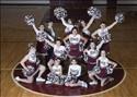 Photos from TFA Cheerleading Team Foto - Professionally Photographed by PodiumFotos © 2013