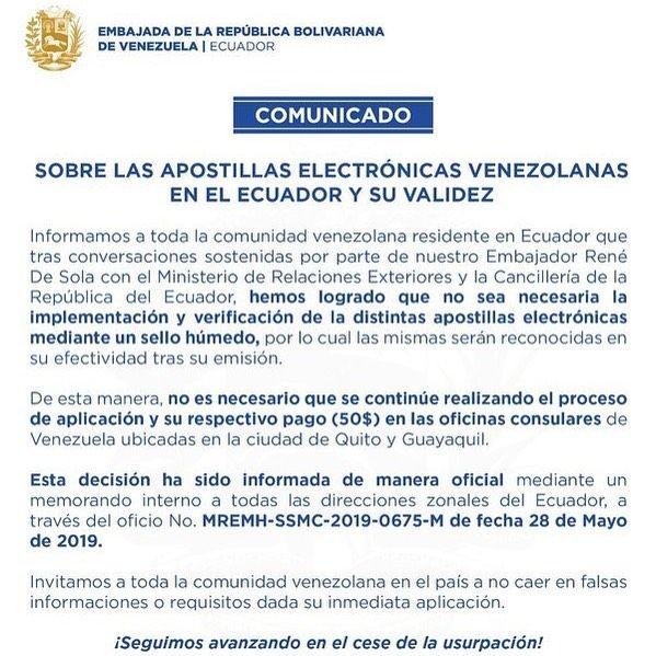 Asesoría Legal Y Tramites Para Venezolanos En El Mundo Antecedentespenales Francia Venezuela Barquisimet Venezuela Emiratos árabes Unidos Ecuador