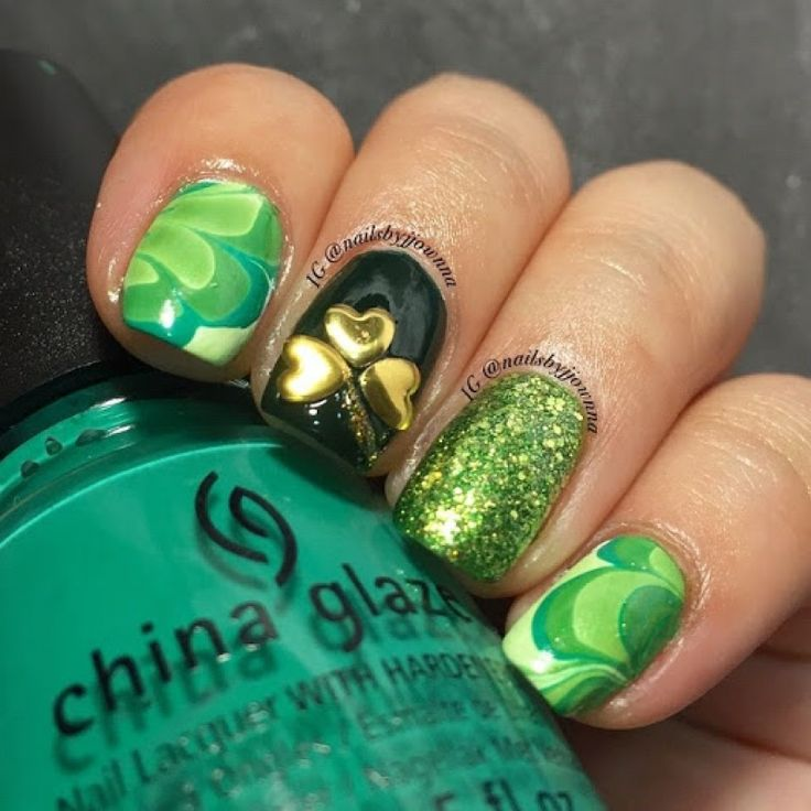 Mejores 47 imágenes de uñas en Pinterest | Arte de uñas, Decoración ...