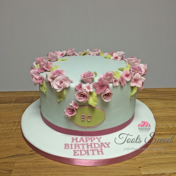48 best Toots Sweet Cakes images on Pinterest Sweet cakes Sweetie