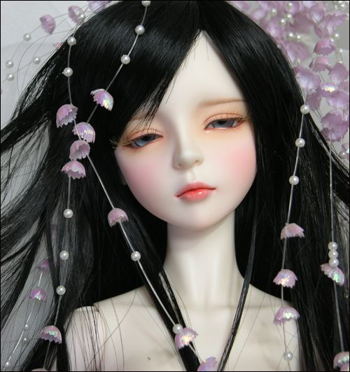 ball jointed dolls. wallpaper and background photos of bjd (ball-jointed doll) for fans dolls images. ball jointed o