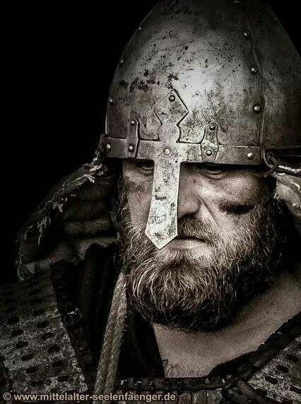 Vikings are the inspiration of the Raiders, the enemy of the kingdom of Elysia. http://www.katharinewibellbooks.com/
