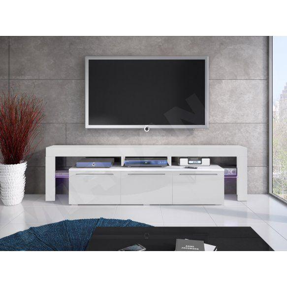 TV szekrény Beta 150 Plus