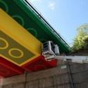 lego-train-bridge-germany