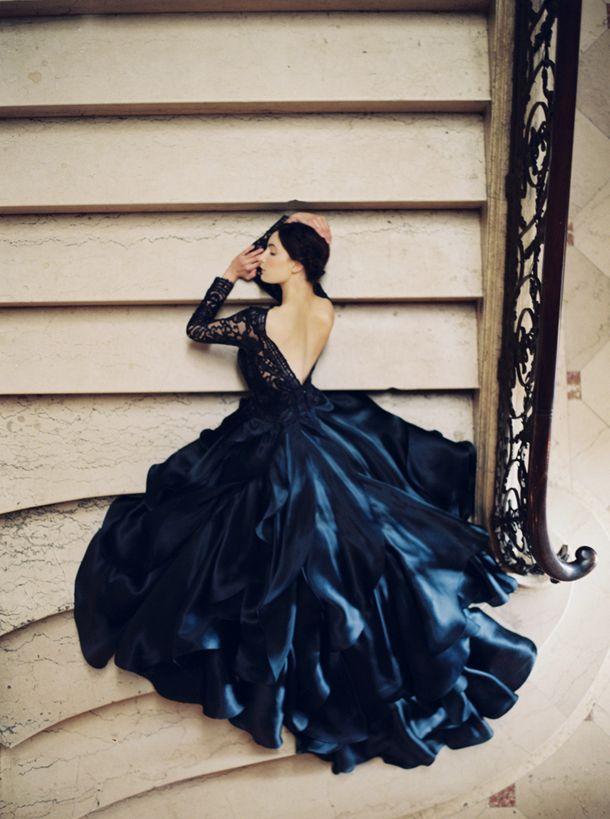 Sareh Nouri Spring 2016 Collection