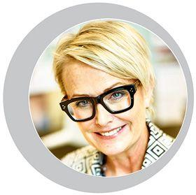 Barbara Haase Chief Creative Officer TUI Group CMO TUI Deutschland