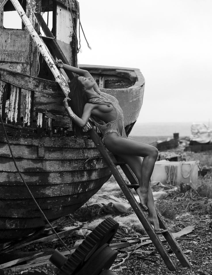 Gregory michael nude Nude Photos 54