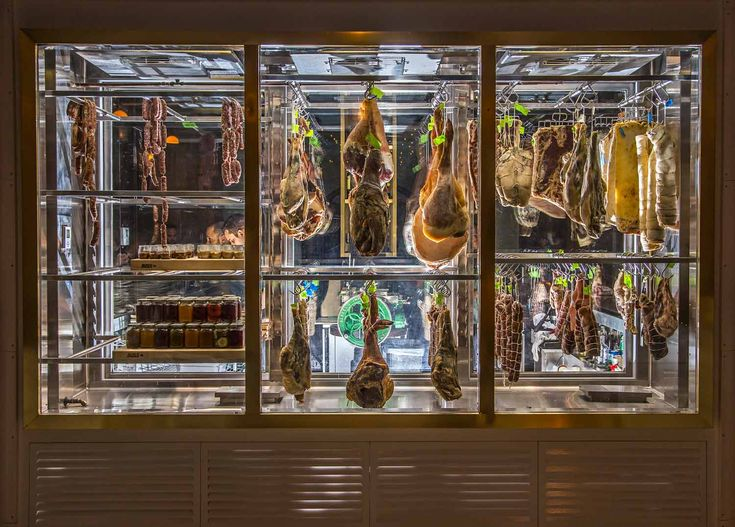 charcuterie rooms - Google Search