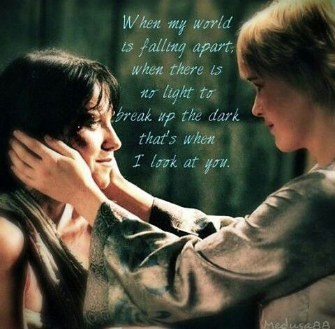 ... about Xena on Pinterest Seasons, Hercules and Xena warrior princess