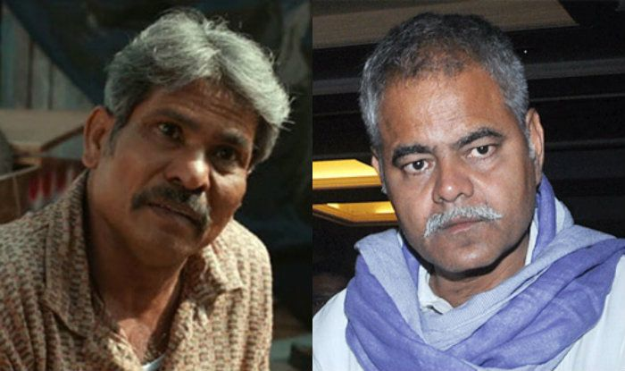 Sitaram Panchal Death Sanjay Mishra Writes A Heartwrenching Note Reveals The Actor's Unfulfilled Wishes - India.com #757Live