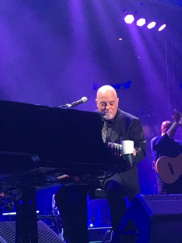 570 best Billy Joel images on Pinterest | Billy joel, Piano man ...