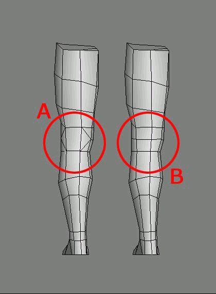 JeongSeongHwa swordmaster leg types.gif