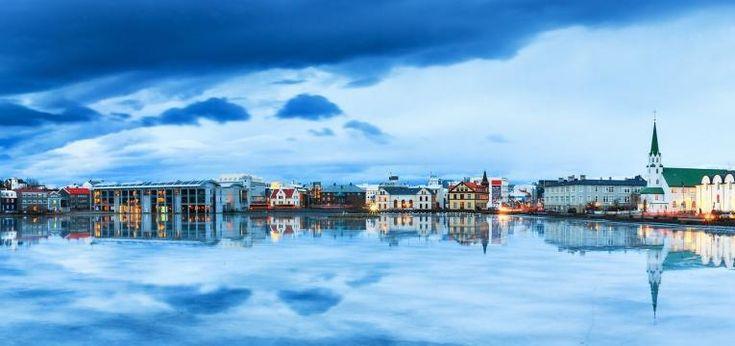 Fly Me Away: Réveillon 2018, os melhores destinos na Europa! #Fly #Me #Away: #Réveillon #2018, os #melhores #destinos na #Europa #ano #acaba #festejar #amigos #rotina #siga #melhores #sugestões #TrendyNotes #malas #2018 #fora de #Portugal #positivo #local #sonho #REYKJAVIK #Islândia #capital #fora #de #casa #fogueiras #típicas #especiais #famosa #Aegissioa #luzes da #aurora #boreal #desfrute da #paisagem