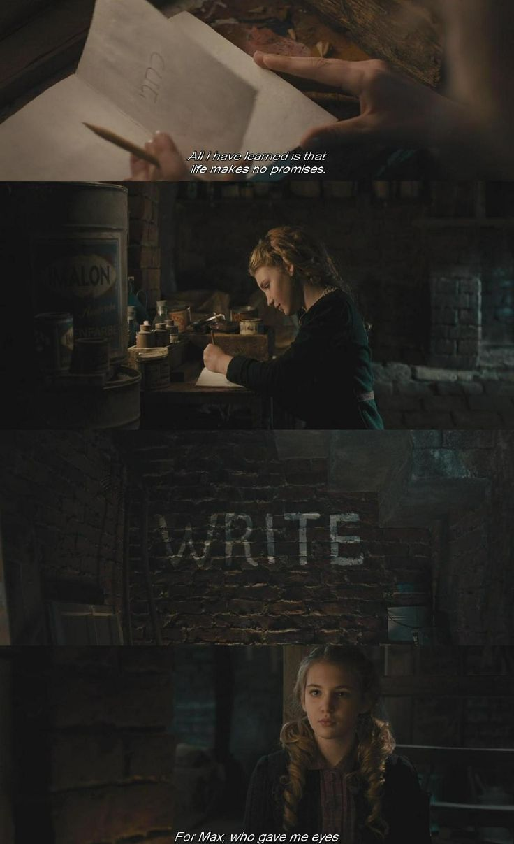 17 best images about the book thief official the book thief