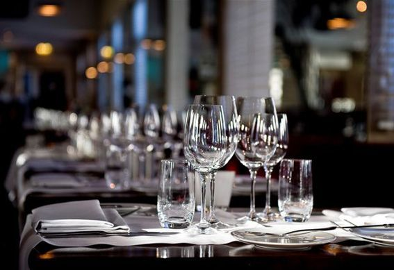 Arsenaal Restaurants | Enjoy our Menu for December and our Xmas menu as well. For reservations see http://www.hetarsenaal.nl/arsenaal-menu-kerstmis-2015/